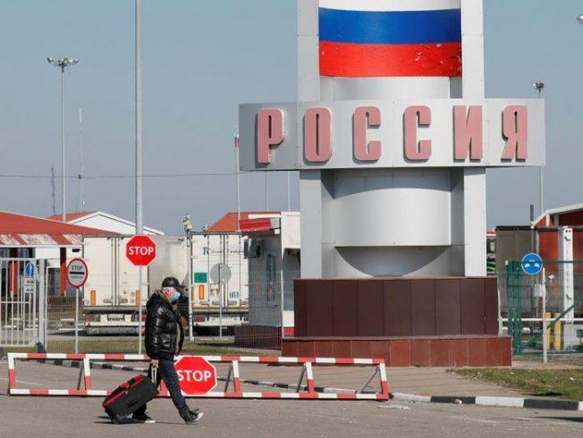 Поклонская поблагодарила Соловьева за инцидент на «России 1»вћ¤ Главное.net