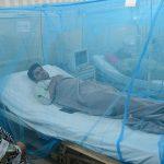 Количество зараженных лихорадкой денге в Лаосе превысило 2,6 тыс ➤ Главное.net