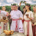 Славянские имена, вызывающие у иностранцев смех, удивление и даже брезгливость ➤ Главное.net
