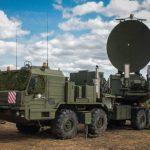НАТО проявляет беспокойство. Крым превратился в полуостров-невидимку ➤ Главное.net