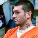 Преступник произнёс последние слова перед казнью, от которых людям в зале стало не по себе ➤ Главное.net