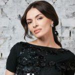 Экс-ВИА Гра Надежда Мейхер впервые показала повзрослевших дочерей от российского бизнесмена ➤ Главное.net