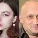 Гоша Куценко заманивал в отель молодую блогершу: девушка записала разоблачающее видео ➤ Главное.net