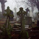 Мужчину похоронили, а потом нашли живым ➤ Главное.net