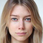 Эстонки по-особенному прекрасны: 3 самых красивых представительницы этого народа ➤ Главное.net