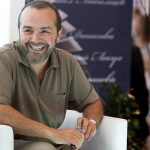 Журналиста Виктора Шендеровича обвинили в сексуальном насилии ➤ Главное.net