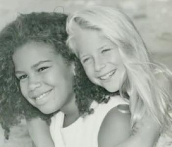 Папа-хирург начал делать пластику дочкам с 10 лет: как сегодня выглядят девушки ➤ Главное.net