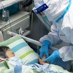 Раскрыто заболевание, повышающее риск смертности от коронавируса в 12 раз ➤ Главное.net