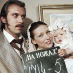 Самосожжение и внезапные болезни: как умирали члены съемочной группы самого проклятого сериала России ➤ Главное.net