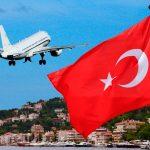 Отдых испорчен: что творится на турецких курортах ➤ Главное.net