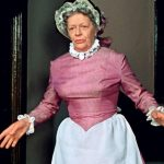 Любимая бабушка советского зрителя, Татьяна Пельтцер, в молодости обладала утонченной красотой: фото ➤ Главное.net