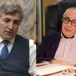 Возбуждены дела против адвокатов по делу Ефремова ➤ Главное.net