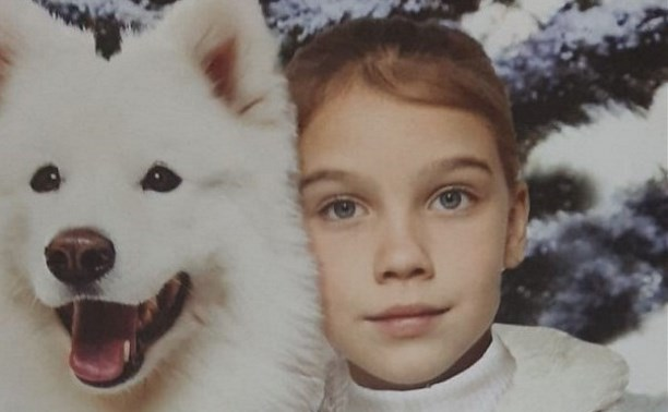 Мама жестоко убитой Вики Тепляковой оставила ее маленького брата и пропала ➤ Главное.net