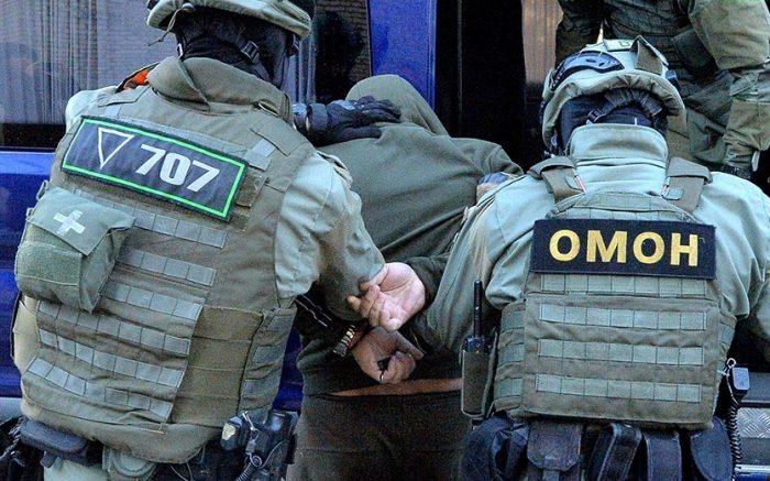 СК Белоруссии раскрыл подробности обвинений по делу задержанных россиян ➤ Главное.net