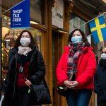 Прояснились последствия «шведской модели» коронавируса ➤ Главное.net
