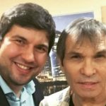 Сын Бари Алибасова: «Если Лидия Николаевна умрет первой, я заберу по максимуму у Шукшиных» ➤ Главное.net