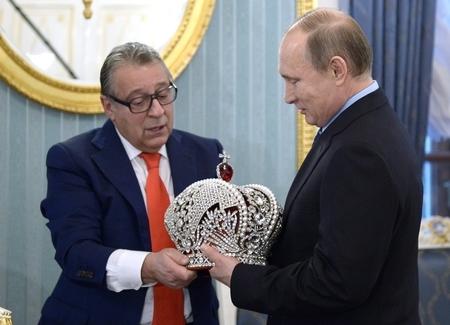 Затулин рассказал, зачем закрыта граница между Россией и Белоруссиейвћ¤ Главное.net