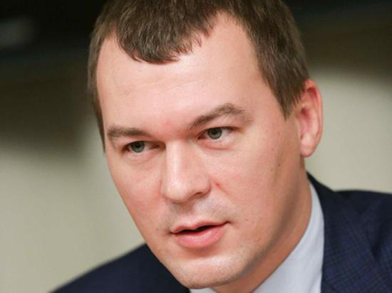 «Не брат ты мне, гнида»: Норкин грубо прокомментировал слова историка Сытина о либерализмевћ¤ Главное.net
