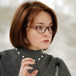 Глазьев обвинил Набиуллину в изъятии из экономики ₽13 трлн ➤ Главное.net
