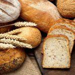 Что произойдет с организмом, если перестать есть хлеб ➤ Главное.net