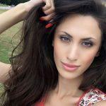 Загадочная смерть блогера Анны Амбарцумян ➤ Главное.net