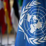 В ООН прогнозируют учащение эпидемий зоонозных заболеваний ➤ Главное.net