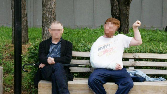 Ветераны попросили Путина перенести парад Дня Победывћ¤ Главное.net