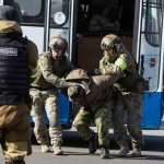 Теракты в Ростовской области: ИГ против ФСБ ➤ Главное.net