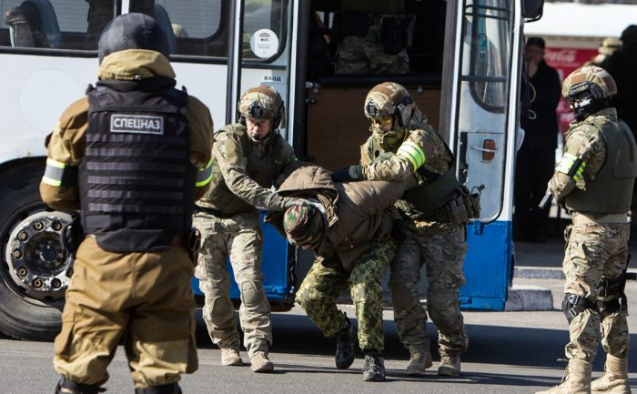 Адвокат озвучила две версии убийства дочери Владимира Конкинавћ¤ Главное.net