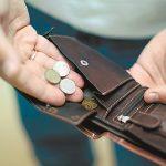 ЦБ предупредил, что многие могут потерять деньги ➤ Главное.net