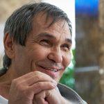 «Папу отравили»: на Алибасова совершено покушение ➤ Главное.net