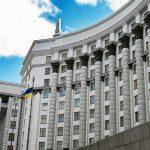 Украина назвала условия встречи Путина и Зеленского в Крыму ➤ Главное.net