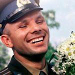 Внук Юрия Гагарина вырос его копией (фото) ➤ Главное.net