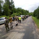 Появились подробности жестокого убийства девушки из Тверской области ➤ Главное.net