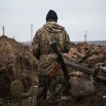 Донбасс вернется в состав России по 67-й статье Конституции ➤ Главное.net