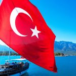 Турция снова открыта для россиян ➤ Главное.net
