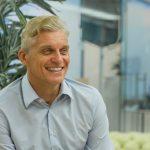 Как выглядит Олег Тиньков после химиотерапии и COVID-19 ➤ Главное.net