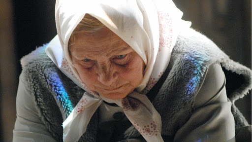 Где сейчас жены лидеров Армении и Азербайджана?вћ¤ Главное.net