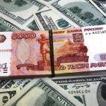 Могут ли на самом деле заморозить все вклады россиян ➤ Главное.net