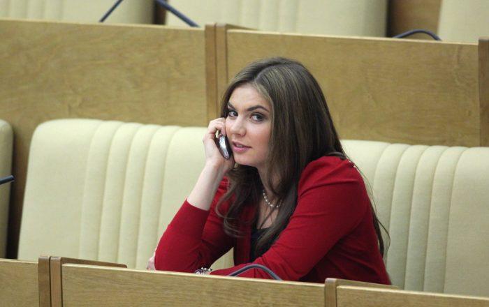 Ирина Мухина о том, как «цифровой карантин» меняет природу человекавћ¤ Главное.net