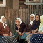 ВРоссиихотят понизить возраст выдачи повышенной пенсии ➤ Главное.net