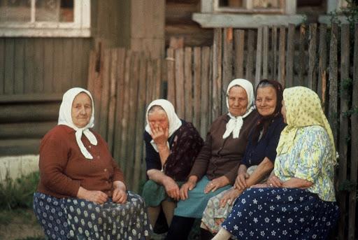 Пахнет ли в Белоруссии Майданом: мнение экспертавћ¤ Главное.net