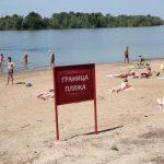 «Крик стоит в ушах»: что рассказали очевидцы трагедии в Омске ➤ Главное.net