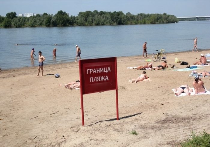 «Новичок» в трусах Навального: дикая версия зарубежных СМИвћ¤ Главное.net