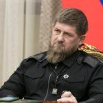 Нужна ли России Чечня? ➤ Главное.net