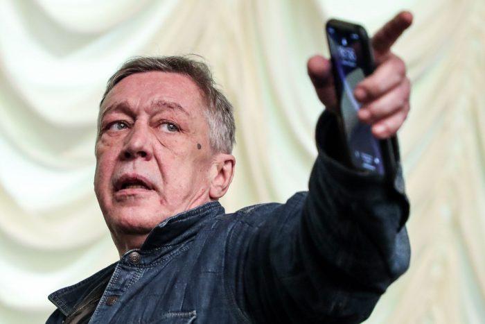 Скопинский маньяк скоро выйдет на свободу. Что думают об этом жертвывћ¤ Главное.net
