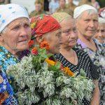 ПФРсделал заявление для пенсионеров, со стажем работы вСССР ➤ Главное.net