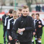 В 16-летнего футболиста попала молния (видео) ➤ Главное.net