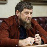 Кадыров потребовал извинений от Зеленского ➤ Главное.net