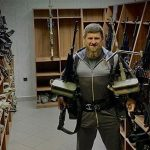 Кадыров красноречиво ответил США на новые санкции ➤ Главное.net